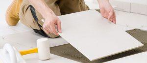 cermic tiles installation3