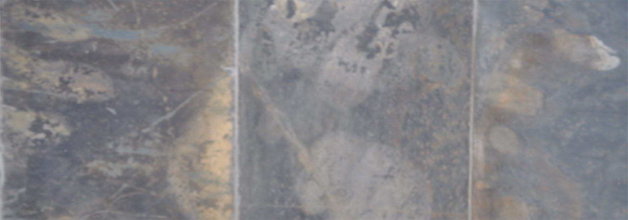 צפחה ראסטיק 60*30*1.2 by Milstone
