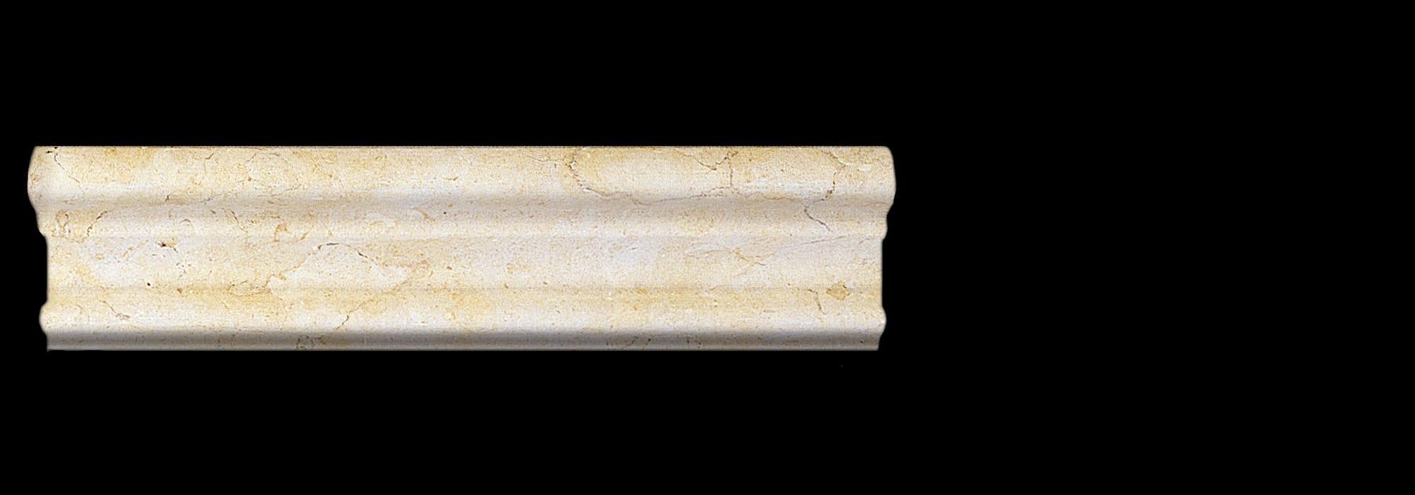קרניז מצפה דגם 15 אורך 30.5 by Milstone