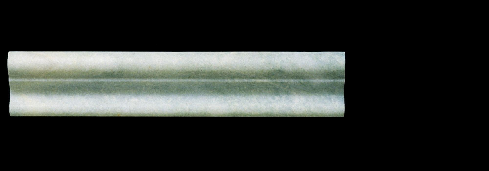 קרניז סיישל דגם 15 אורך 30.5 by Milstone