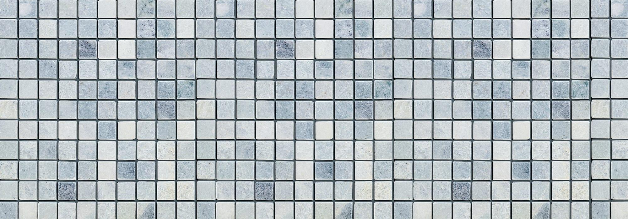 פסיפס אבן סיישל 2.5*2.5 by Milstone
