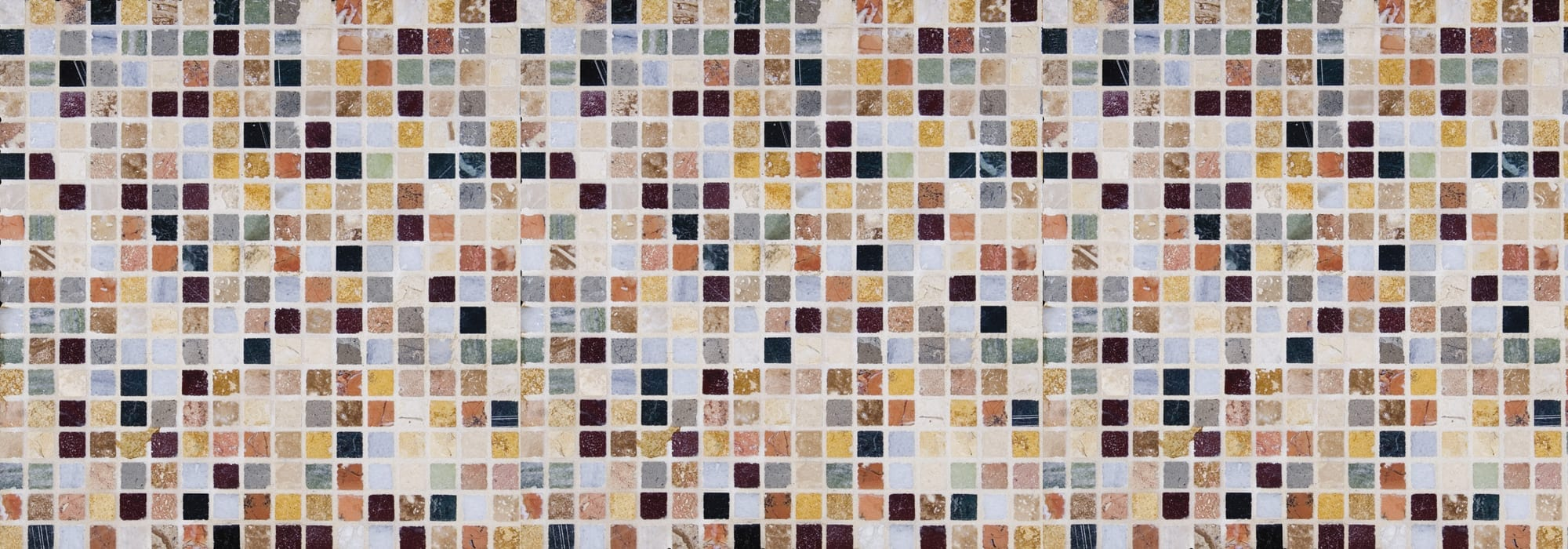 פסיפס אבן משה ישראלי 1.5*1.5 מלוטש מבריק by Milstone