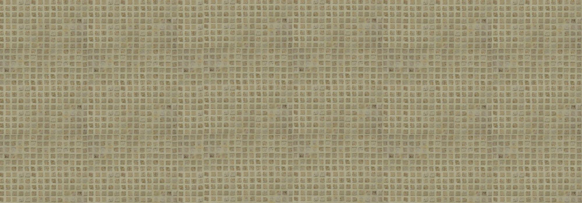 פסיפס אבן ברוג' מיקרו מלוטש מט by Milstone