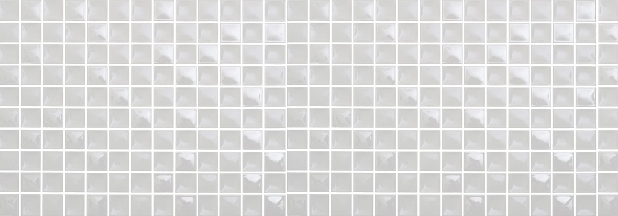 קרמיקה פאוור לבן G306 by Milstone
