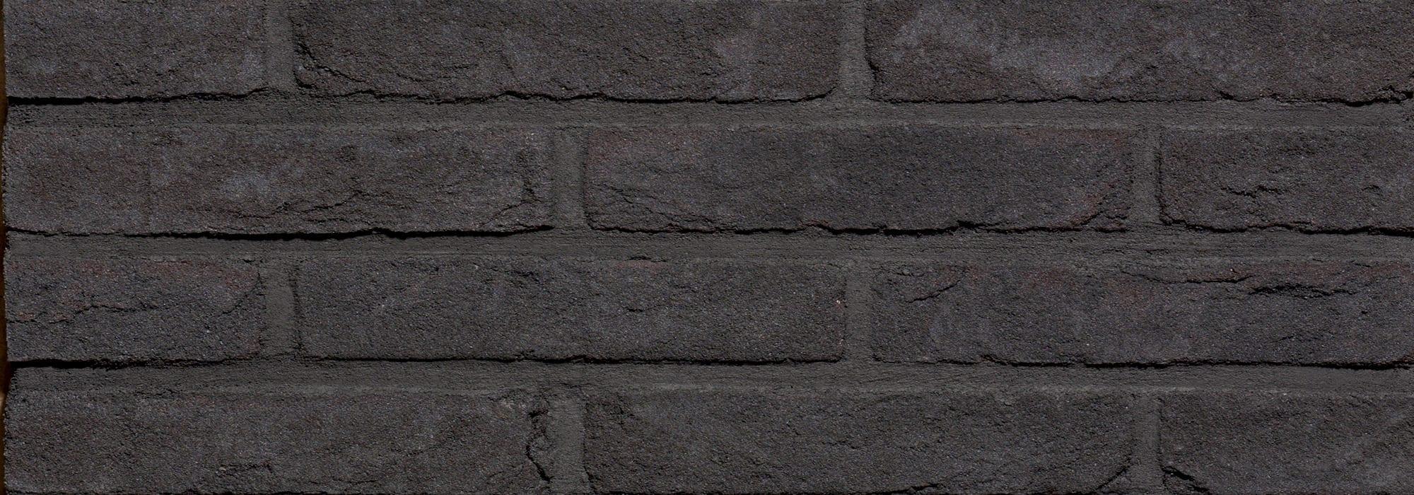 בריק רפאים מפולח by Milstone