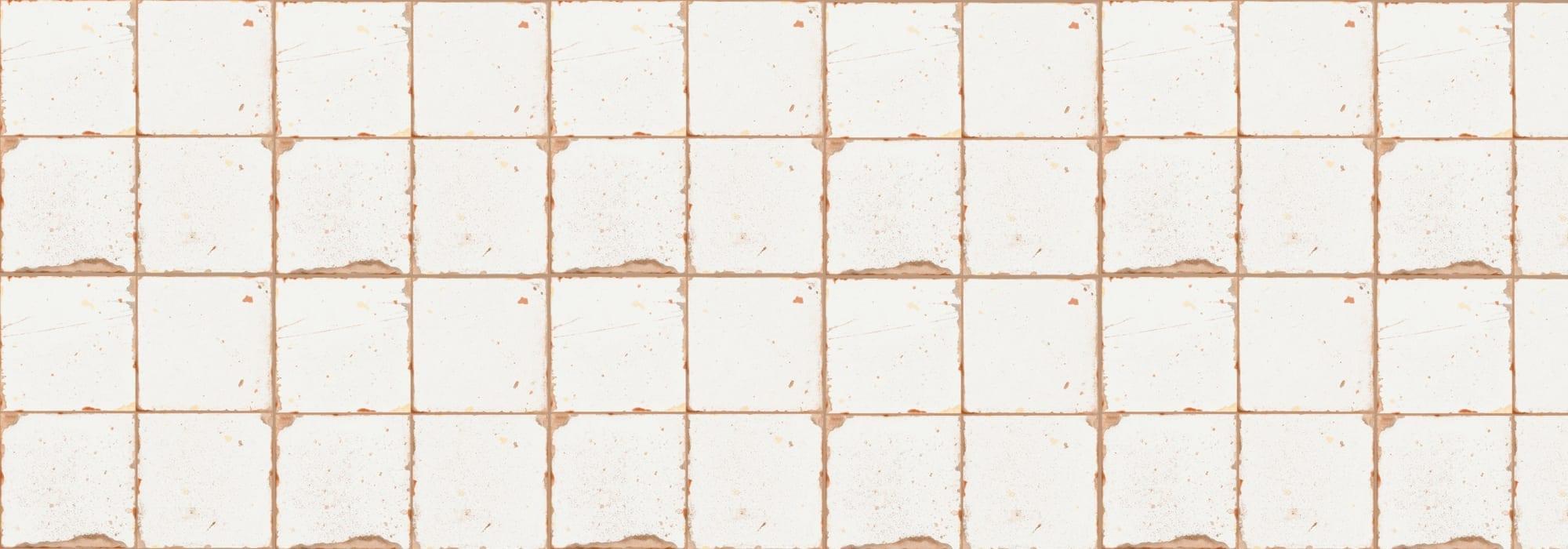 קרמיקה סונדרה by Milstone