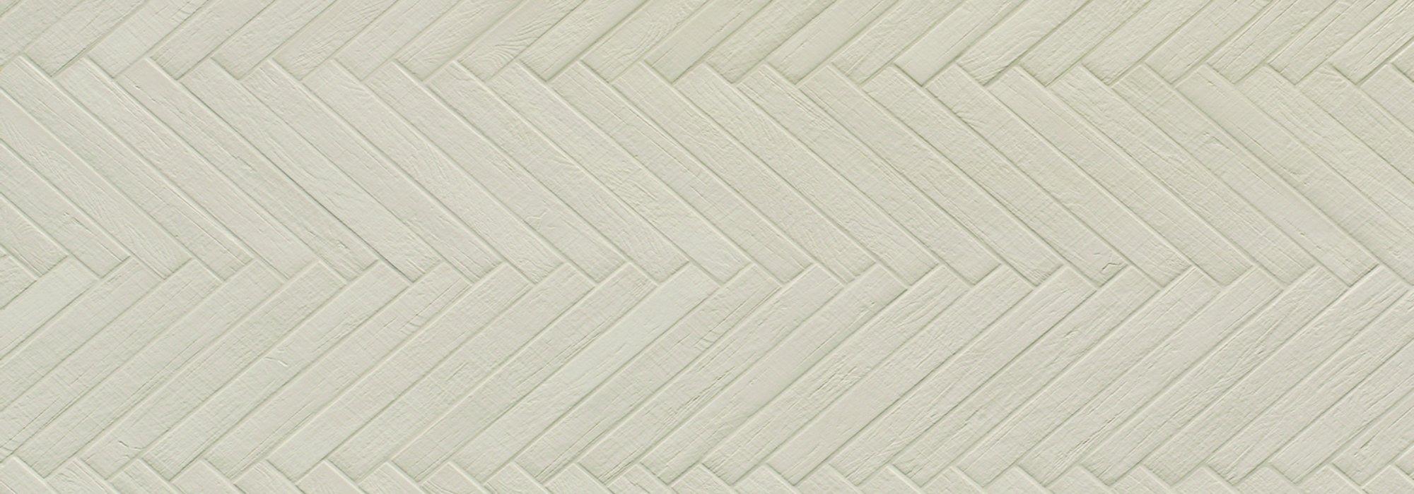 אריח אקסטרוזיה נורדיק רופה by Milstone