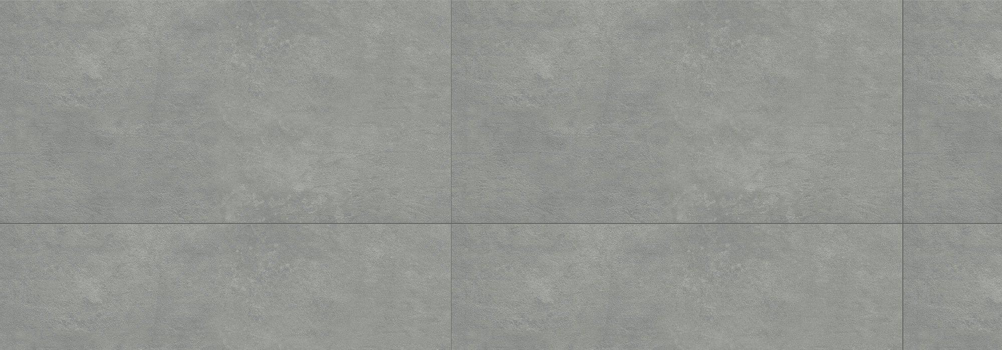 פלטות פורצלן אירון by Milstone