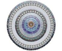 שטיח קוואלי דגם 855