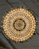 שטיח דגם 945