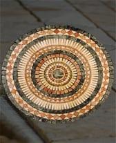 שטיח דגם 959