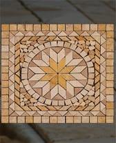 שטיח דגם 978