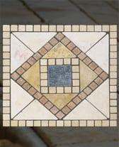 שטיח דגם שמעון