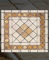 שטיח דגם רותי