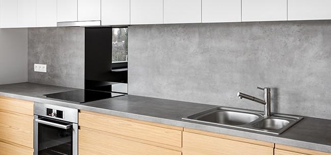 ברז למטבח