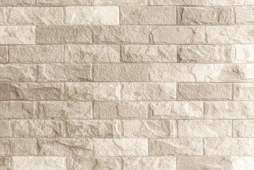 אבן ירושלמית