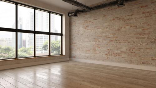 בריק בסלון