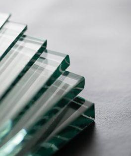 תורת הזכוכית