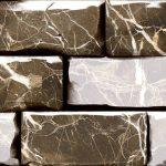 ריצוף אבן טבעית לבית