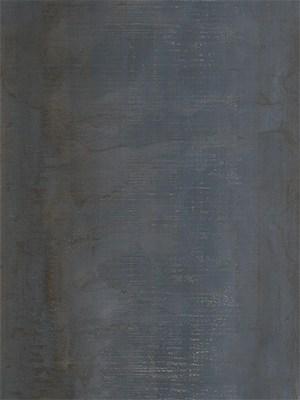 קרמיקה